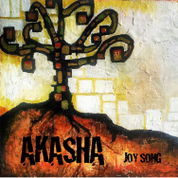 AKASHA-JOY-SONG-e1393101164866