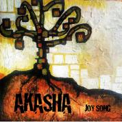 AKASHA-JOY-SONG-e1393101164866