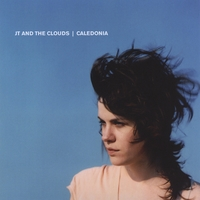 album_caledonia