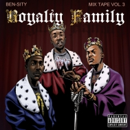 Ben-Sity_Royalty_Family_Mixtape_Vol_3-front-large