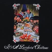 Its+a+Lowdown+Christmas