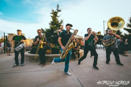 lowdown_brass_band_MG_2014-10-960x639
