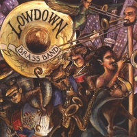 lowdownbrass