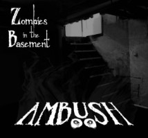 Zombies-in-the-Basement-final-300x279